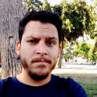 Andrés Zorrilla