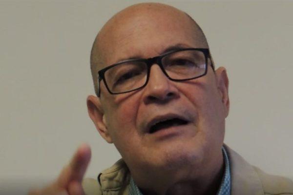 Leonardo Morales: Nuevas máquinas electorales están por llegar al país