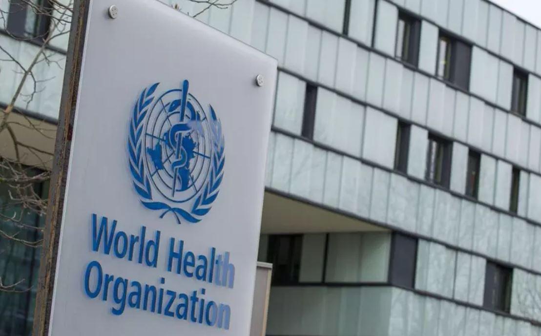OMS: Nadie debe poner sus esperanzas en que la inmunidad colectiva permitirá frenar la pandemia