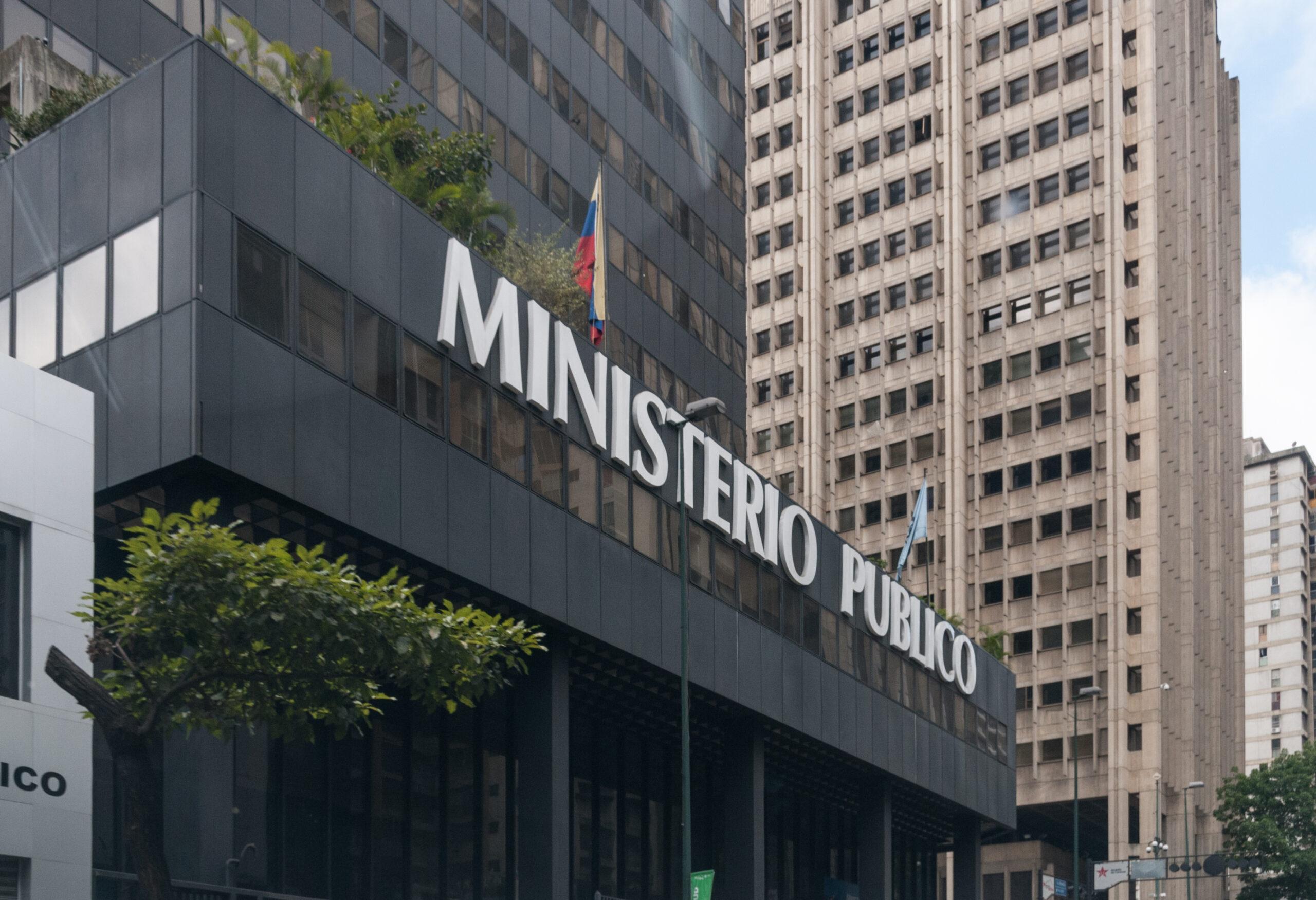 MP abrió investigación por  asesinato de dos periodistas en el estado Zulia
