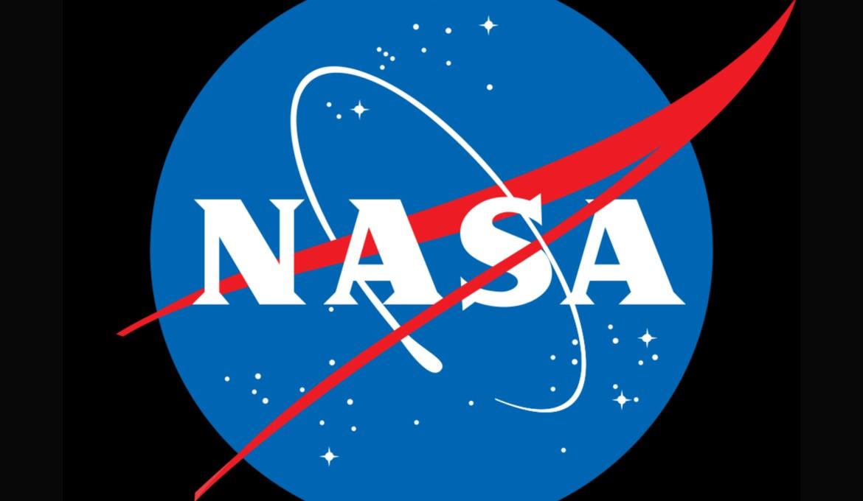 La Nasa abre plazo de solicitud de voluntarios en EEUU que quieran participar en simulacros de las condiciones en Marte