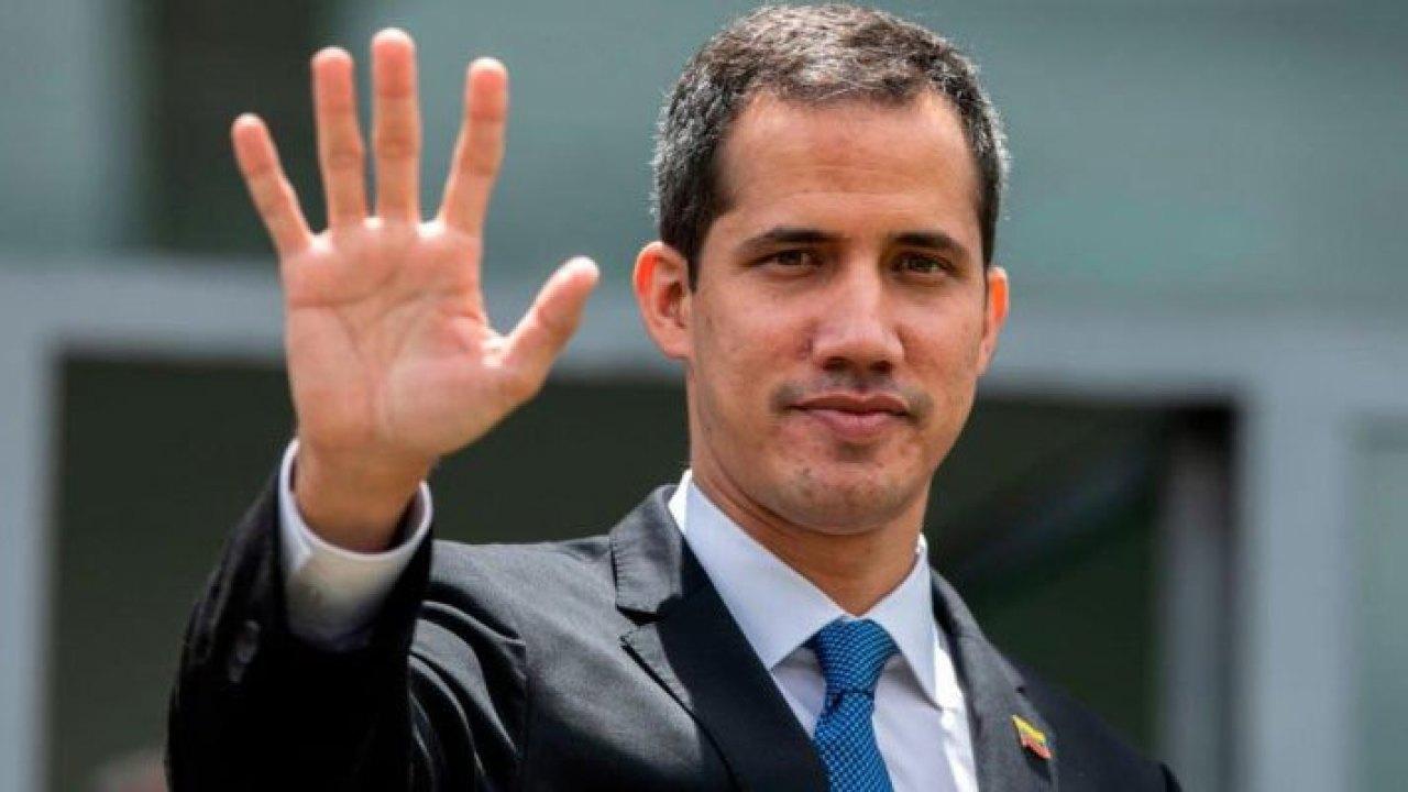 Argus Media: Monómeros se declara en quiebra y se acoge a plan de rescate colombiano