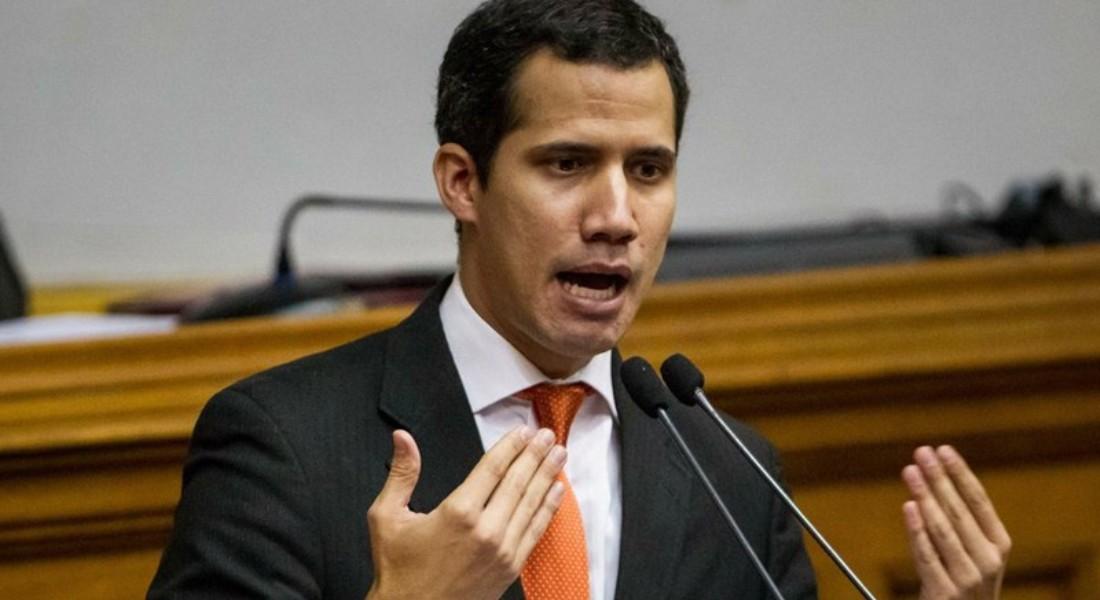 Las cartas de una oposición venezolana que se debilitó con Juan Guaidó