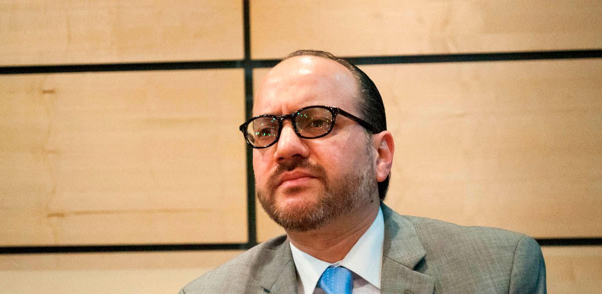 John Magdaleno: Iglesia hace advertencia importante al liderazgo político