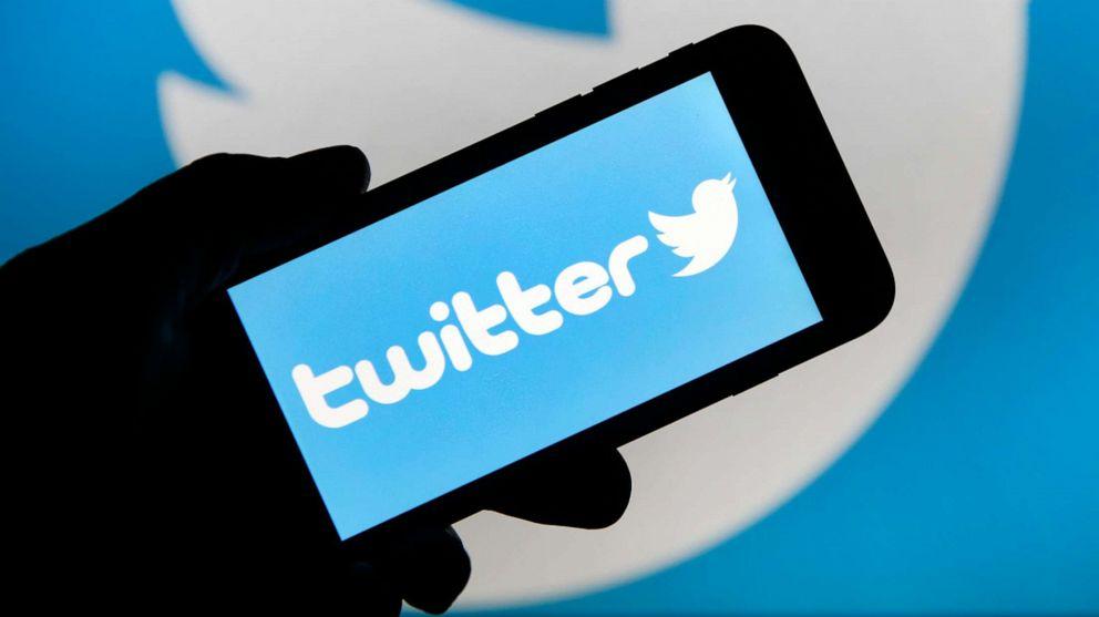 Twitter permite a los usuarios elegir quién puede responder a los tweets