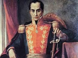 10 acontecimientos que hicieron vibrar a Venezuela en el mundo