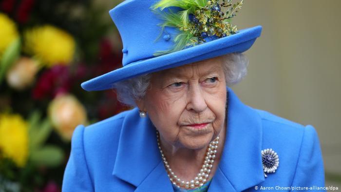 Barbados planea ser una república plena y dejará a la Reina Isabel II por fuera