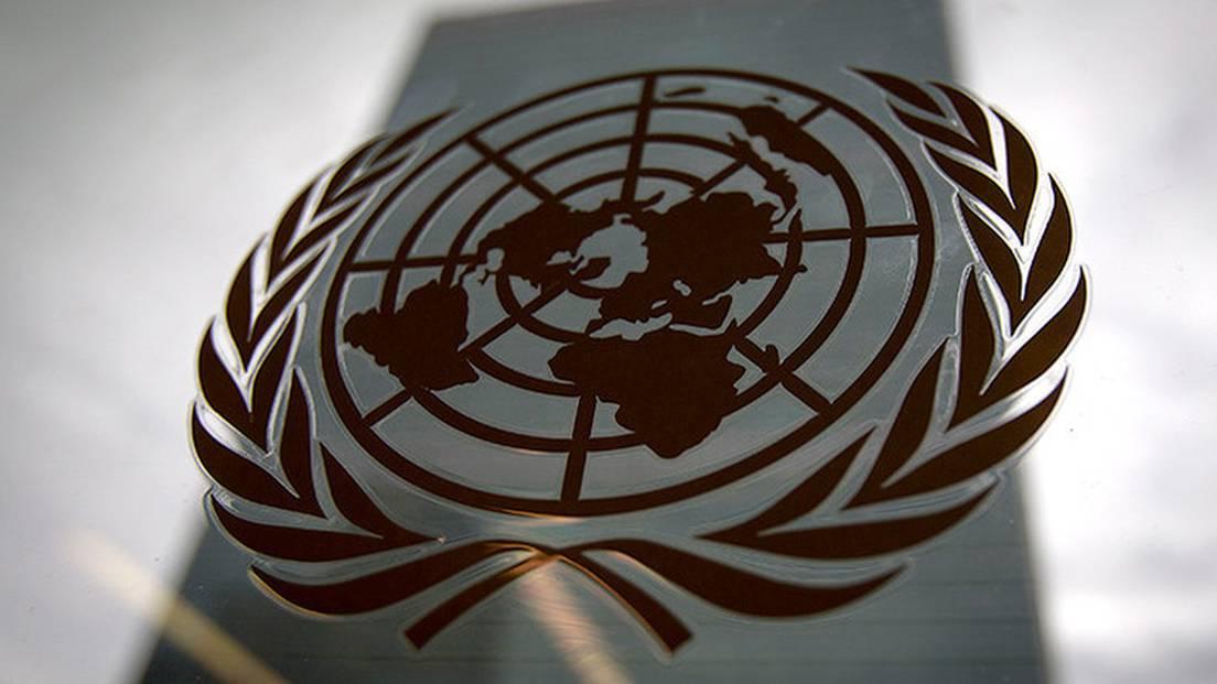 Pandemia Covid-19: ONU solicitó 35.000 millones de dólares adicionales para repaldar vacunas, tratamientos y diagnósticos