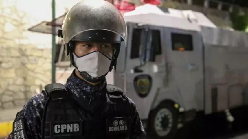ONG's denuncian más de 200 ejecuciones extrajudiciales en los seis primeros meses del año