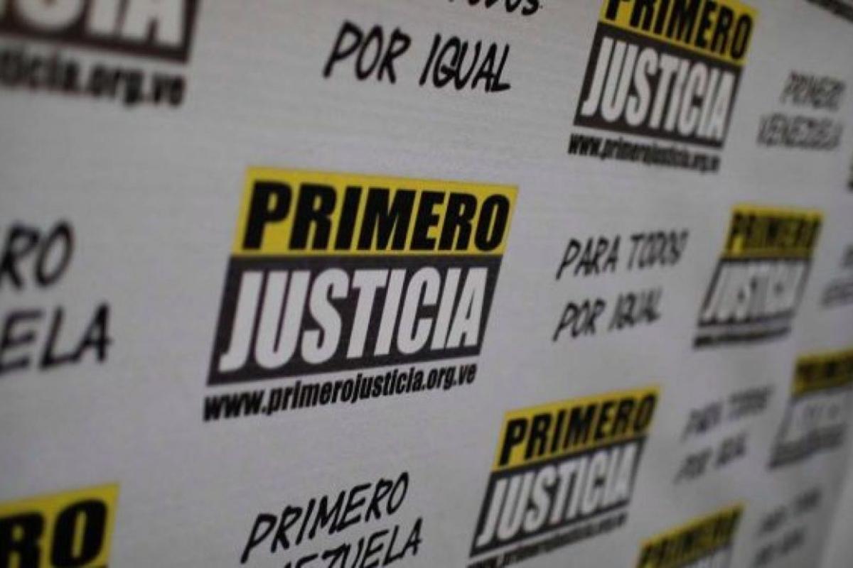 Primero Justicia exige investigar pagos de sobornos a funcionarios de Guaidó en el proceso de recuperación de activos en el exterior