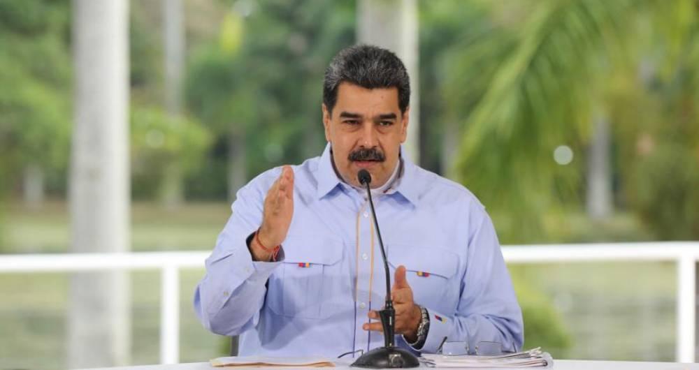 """A partir de este lunes 7 de septiembre, Venezuela entra en fase de """"flexibilización amplia general"""""""