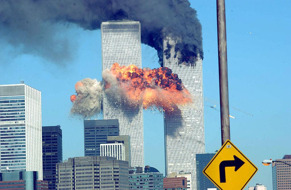 EEUU: Se cumple el 19° aniversario del atentado a las Torres Gemelas