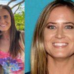 Mujer es rescatada después de estar 12 días desaparecida en un Parque Nacional