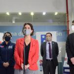 """Gobierno de Chile insta a ciudadanos a que """"no pierdan su bono"""""""