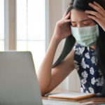 Conoce cómo reducir el estrés y la ansiedad generados por la pandemia