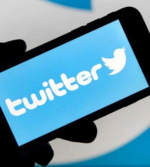 """Twitter cambió la forma de retuitear como una medida que """"ayuda contra la desinformación"""""""