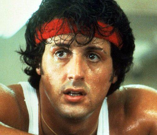 Rocky: ¿Cómo surgió el icónico personaje del cine?