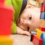 Investigadores descubren nuevos genes vinculados al autismo y otros trastornos neurológicos