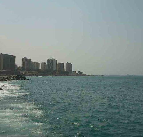 La Guaira: Aseguran que playas y balnearios están preparadas para recibir a usuarios en semana de flexibilización