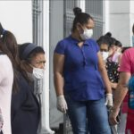 Perú: Toque de queda y prohibición de reuniones se posterga hasta fines de noviembre