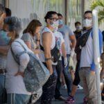 Efectos de la pandemia: Alertan que países no desarrollados pueden sufrir del Síndrome de Kwashiorkor