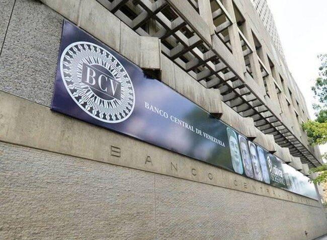 BCV espera retomar control de oro venezolano tras fallo de justicia británica