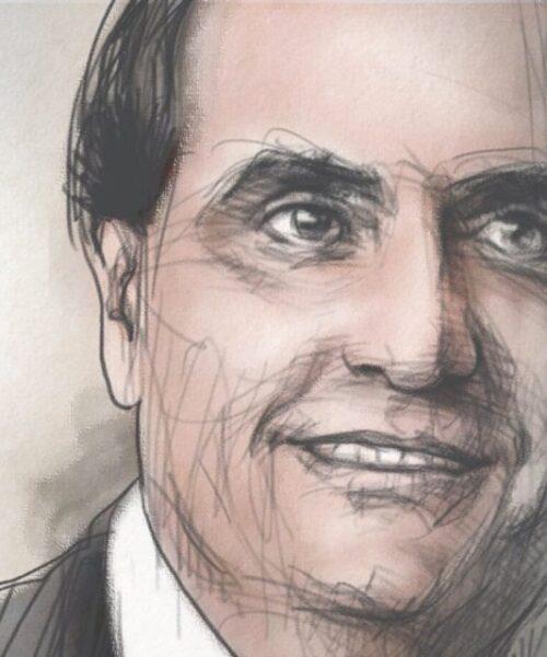 Cabo Verde: Corte Suprema de Justicia concluyó que no es competente para definir extradición de Alex Saab
