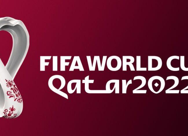 Catar 2022: Conoce los convocados para las eliminatorias sudamericanas
