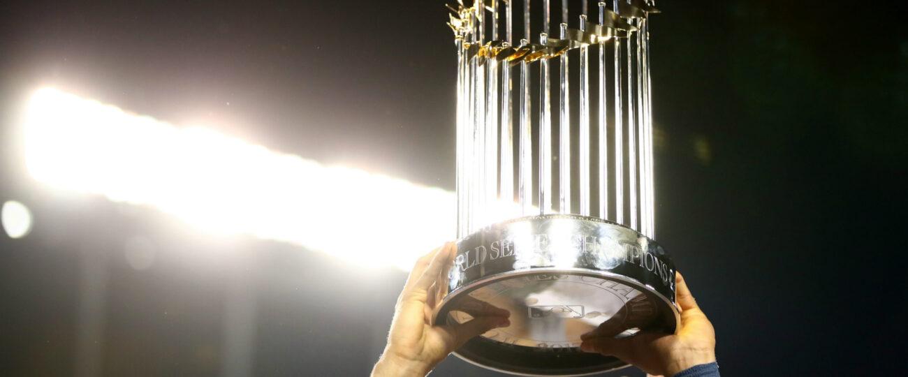 Hoy comienza la Serie Mundial entre los LA Dodgers y Tampa Bay Rays