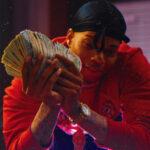 Murió el rapero estadounidense Lil Yase a los 26 años