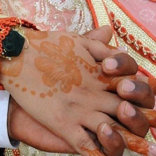 Dounia: La alianza para luchar contra los matrimonios de niñas en Marruecos