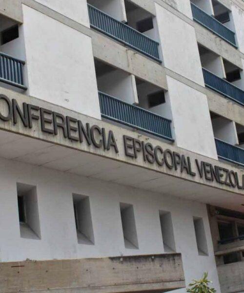 """Conferencia Episcopal cree que elecciones parlamentarias """"agravarán la crisis del país"""""""