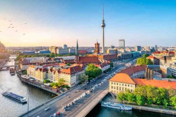 10 Curiosidades Sobre Alemania