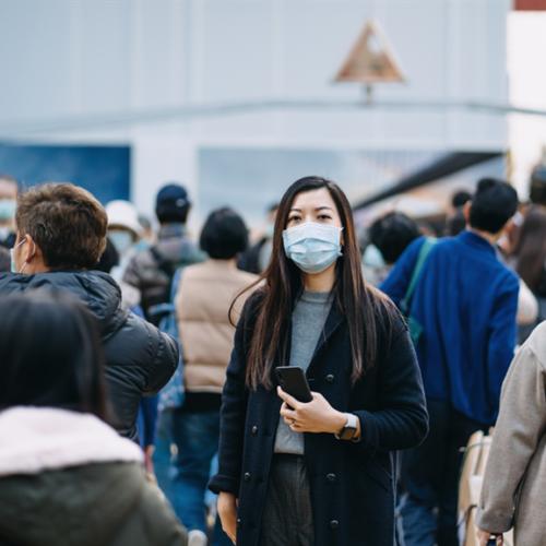 Covid-19 registra más de 46 millones de contagios en todo el mundo