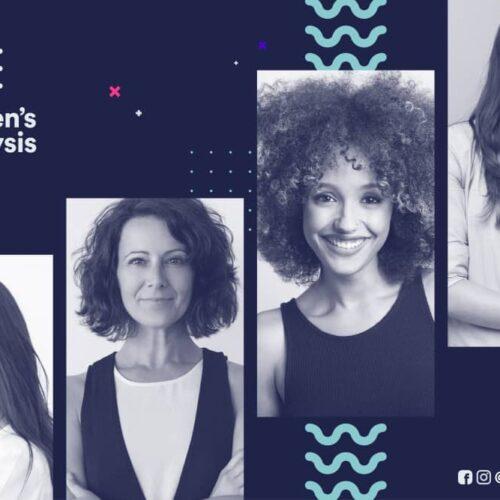 Women Catalysis: Una oportunidad para impulsar a 500 emprendedoras venezolanas