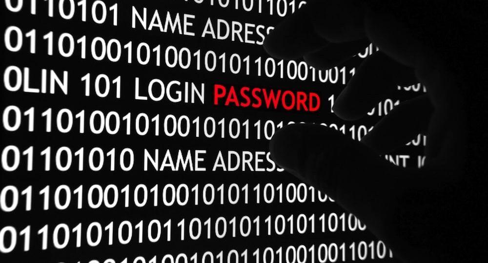 """Cyberseguridad: Aún hay quien usa """"123456"""" como contraseña"""