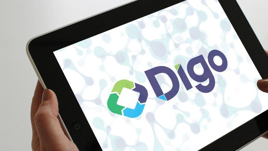 DIGO, la app que llegó a Venezuela para pagos cuando y donde quieras