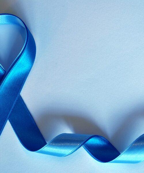Cáncer de próstata: un enemigo letal y silencioso