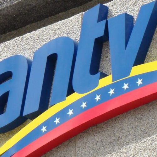 Cantv: Usuarios deberán cambiarse de la modalidad prepago a pospago