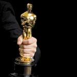 Esperan que ceremonia de los Óscar se realice de manera presencial