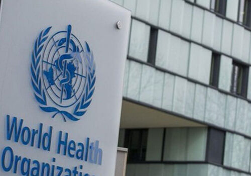 OMS: Éxito de una futura vacuna dependerá de la confianza de la población