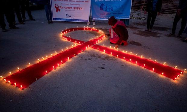 ONU: Podrían sumarse 148.000 muertes por Sida hasta 2022