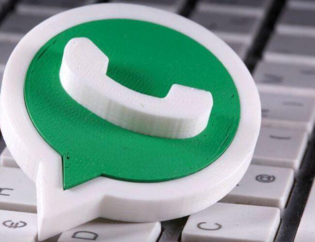 WhatsApp tendrá llamadas de voz y video al escritorio el próximo año