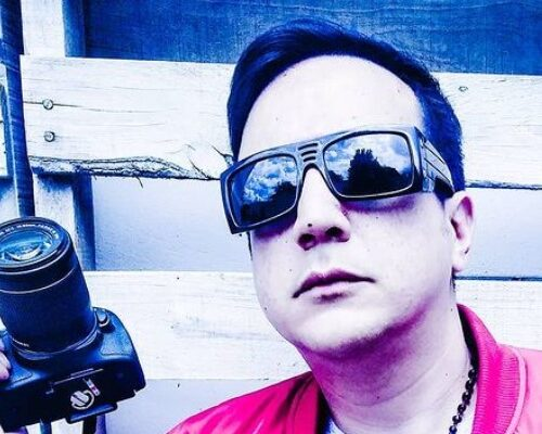 Hallan en una nevera el cuerpo del actor y director venezolano Alberto Noguera