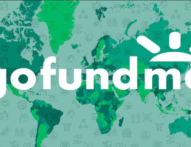 GoFoundMe es multada en Italia por tarifas y comisiones engañosas sobre donaciones