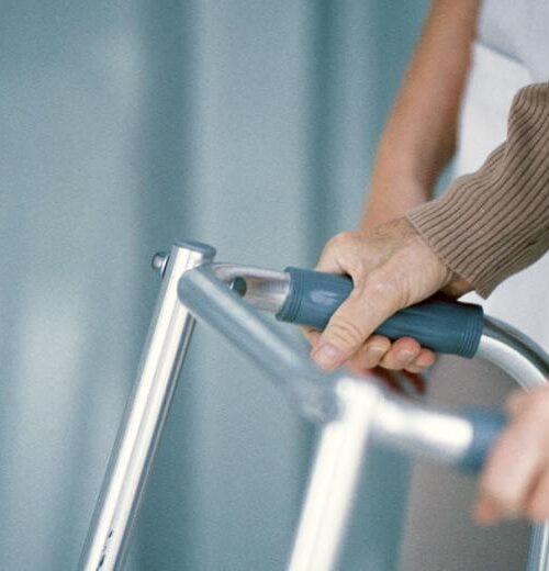 Este 3 de diciembre se celebra el Día Internacional de las Personas con Discapacidad