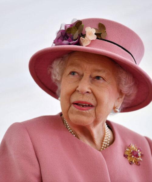 ¿Quieres trabajar para la reina Isabel? Buckingham busca asistente personal