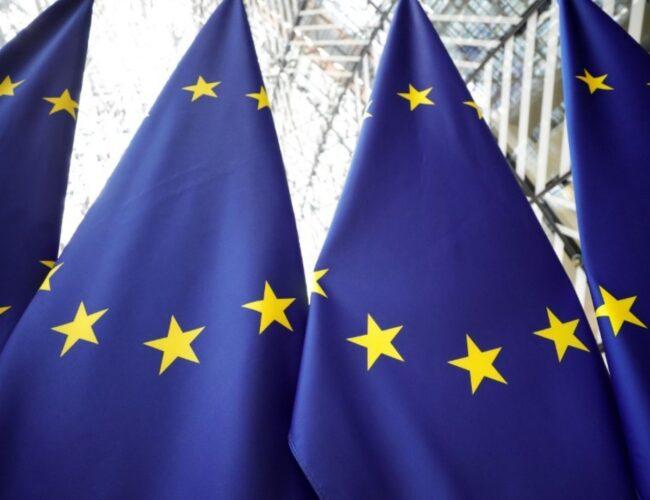 """UE responde al gobierno de Venezuela y declara persona """"non grata"""" a la delegada de Caracas"""