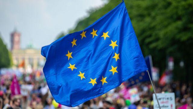 La UE pide mayor unidad a la oposición venezolana