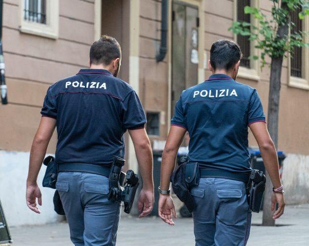 Italia da un nuevo golpe a la mafia y detiene a 48 personas entre empresarios y políticos